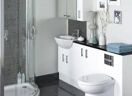 Floor Standing Bathroom Cabinets by Free Standing Bathroom Cabinets Tags Space Saving Bathroom