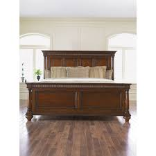 Bogart Thomasville Bedroom Furniture Luxury Bedroom Furniture Designer Furniture Online Discounts