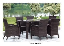 mobilier outdoor luxe achetez en gros de luxe meubles en rotin en ligne à des grossistes
