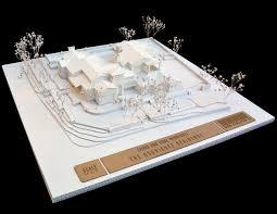 100 home design studio yosemite cleveland park house u0026