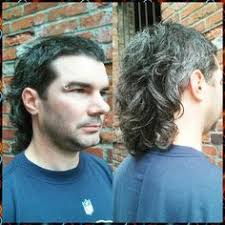 cool mullet hairstyles for guys bing images 80 u0027s party hair