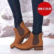 womens ugg chelsea boots chelsea boots on with unique type sobatapk com