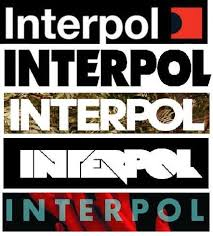 si e d interpol 76 best i n t e r p o l images on posters