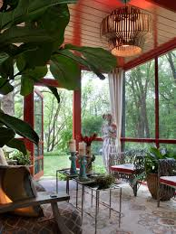 images about meditation spaces on pinterest rooms outdoor and
