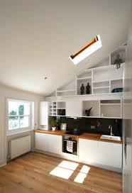 Ideen Schlafzimmer Dach Stunning Wohnideen Wohn Und Schlafzimmer Ideas House Design