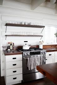 338 best kitchens images on pinterest apartment 9 dining rooms
