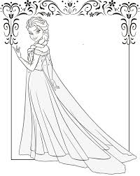 the little mermaid coloring pages arterey info