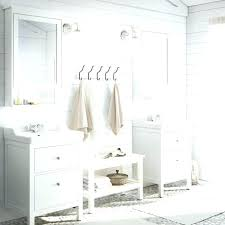 ikea bathroom furniture large size of cupboards cheap vanity units