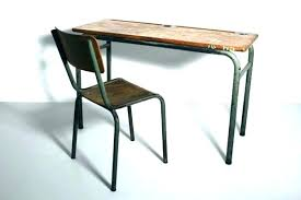 office table and chair set industrial desk chair industrial office furniture vintage industrial