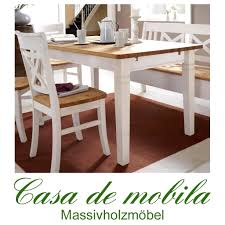 Esszimmertisch Ebay Kleinanzeigen Landhausmöbel Tisch Hip Auf Wohnzimmer Ideen Oder Landhaus