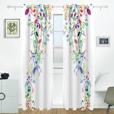 Front Door Window Curtains Coffee Tables Door Panel Curtains Sidelight Curtains Bed Bath