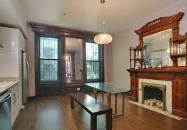 colonial style homes interior colonial home interior design style interiors modern ideas