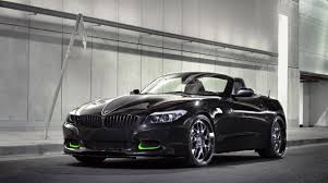 custom black bmw bmw z4 black gallery moibibiki 10