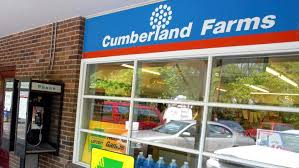 thanksgiving 2016 is cumberland farms open today heavy