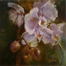 dpw fine art friendly auctions orchid u0027s perfume simon
