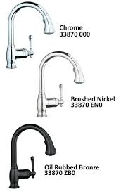 grohe alira kitchen faucet grohe kitchen faucet medium size of kitchen single kitchen