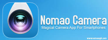 nomao apk nomao v4 0 2 version 2018 free for android and ios