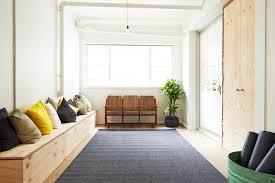 home yoga room design innovative ideas home yoga room design ideas
