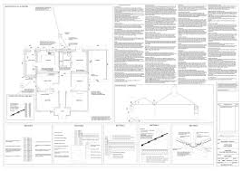 drawing portfolio selby design