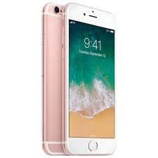 Telus Black Friday Iphone 6 6 Plus Various Iphone 6s Iphone Best Buy Canada