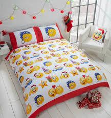 rapport winter sparkle bedding range single double u0026 kingsize