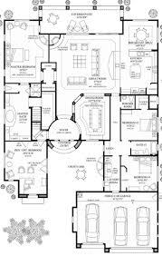 southwestern style house plans sun city palm desert house plans high home floor nomad designs