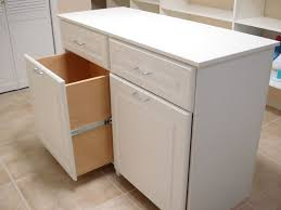Laundry Room Table With Storage Awesome Laundry Folding Table With Storage Laundry Room Folding