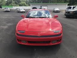 mitsubishi 3000gt 2005 cheap used mitsubishis under 1 000