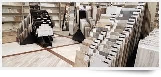 Laminate Flooring Huntsville Al Huntsville Flooring Countertops Window Coverings Cabinets Store