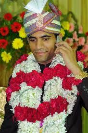 muslim and groom indian muslim groom digital photography review