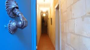 voyages chambres d hotes chambres d hôtes l invitation au voyage chambres suite et duplex