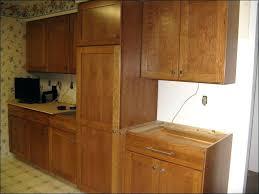 cabinet door knob placement cabinet knob placement kitchen cabinet hardware placement 4 cabinet
