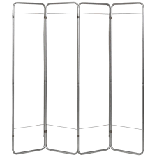 Panel Curtain Room Divider by Decorations 4 Panel Room Divider 4 Panel Room Dividers Ikea