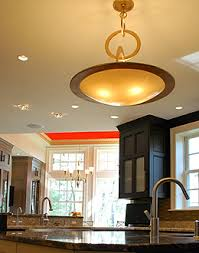 Kitchen Accent Lighting Kitchen Lighting Cabinet Lighting Accent Lighting Wolfers
