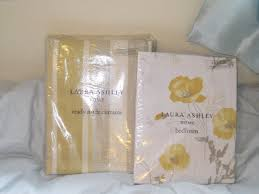 laura ashley ready made curtains 64x54 u0026 home bedlinen in