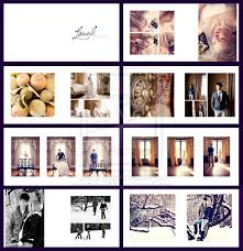 wedding albums and more 16 best book layout images on book layouts wedding