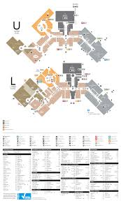 floor plan of a shopping mall mall guide meadowhall shopping in sheffield shops restaurants