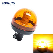 led strobe lights for motorcycles motorcycle emergency led strobe light amber beacon hazard warning