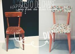 Diy Armchair Best 25 Diy Chair Ideas On Pinterest Outdoor Furniture Wood