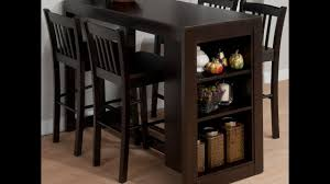 jofran maryland counter height storage dining table jofran 810 48 maryland merlot counter height table with 3 shelves