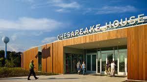 best 25 plaza design ideas i95 travel plazas u2013 ayers saint gross