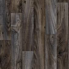 Distressed Laminate Flooring Home Depot Trafficmaster Take Home Sample Smokehouse Oak Grey Vinyl Sheet