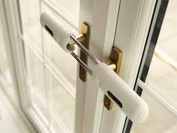 Internal Door Locks Patlock Internal Patio French Double Door Lock Instant French
