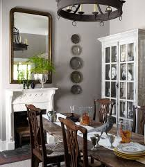 antebellum home interiors southern decorating jimmy stanton s antebellum home