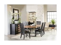 Modern Mirrors For Dining Room by Magnolia Home By Joanna Gaines Modern Mirror With Carbon And