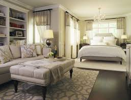 Best  Large Bedroom Ideas On Pinterest Brown Bedroom - Big bedroom ideas