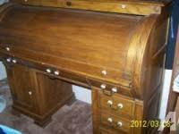 riverside roll top desk solid oak roll top desk prescott valley for sale in prescott