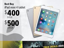 tablet black friday deals best black friday 2015 deals on apple iphones ipads watches
