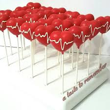 get well soon cake pops 1577 best cake pops images on cake pops cookie ideas