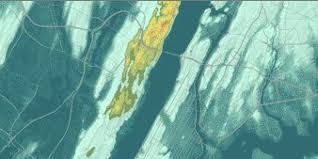 Maps New York Climate Change Here U0027s What Will Happen To New York City If The World U0027s Ice Sheets